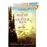 The House of Gentlemen