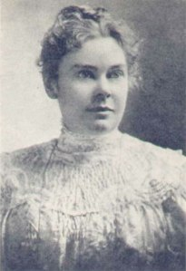 lizzie-borden-photo