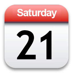 Calendar-icon_Saturday-21st.jpg